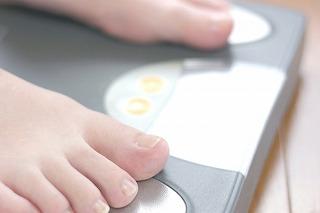 ギョーザでダイエット?毎日食べれば一週間で-2kgの減量に!